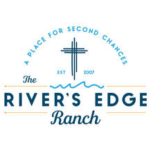The River's Edge Ranch